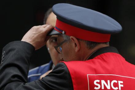 Rémunération des Agents SNCF