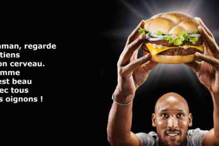 Hamburger ANELKA