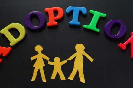 La galère de l'adoption