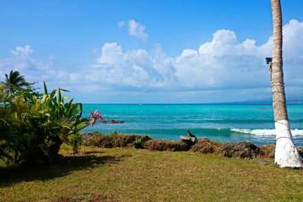 Guadeloupe avantages et anomalies
