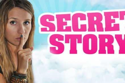 Phrases cultes de Secret Story 2