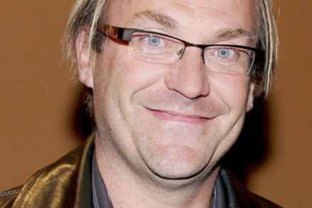 Mort de Laurent FIGNON