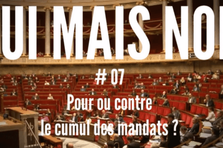Manuel VALLS Ministre garde son salaire de Maire
