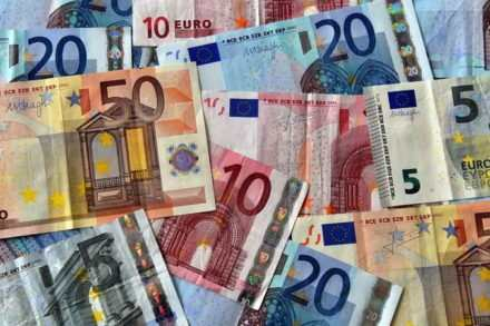 L'évasion fiscale en France