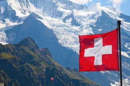 Politique Suisse