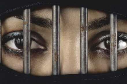 Droit des femmes en Arabie Saoudite