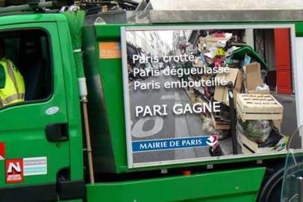 Les états dame de notre Dame de Paris Anne HIDALGO