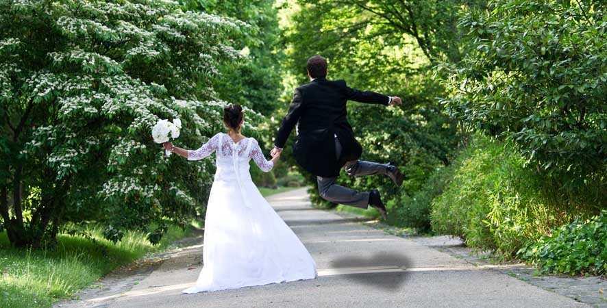 Mariage duo ou duel