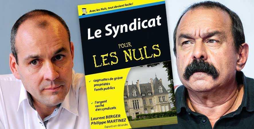 Syndicats et châteaux brillants